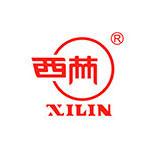 логотип бренда xilin