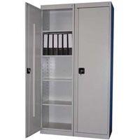 Архивный шкаф 1000